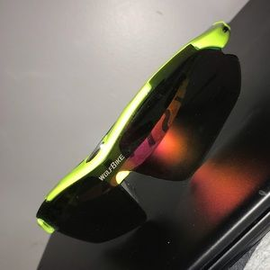 Other - Rivbos Sunglasses